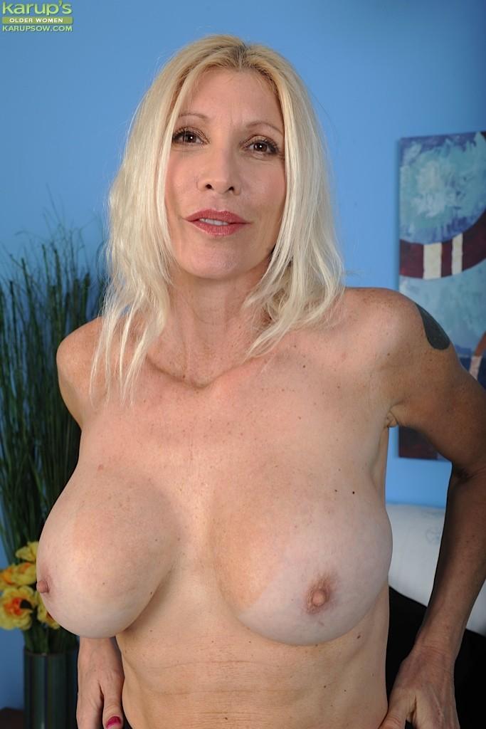 Галерея порно фото пожилых — 15