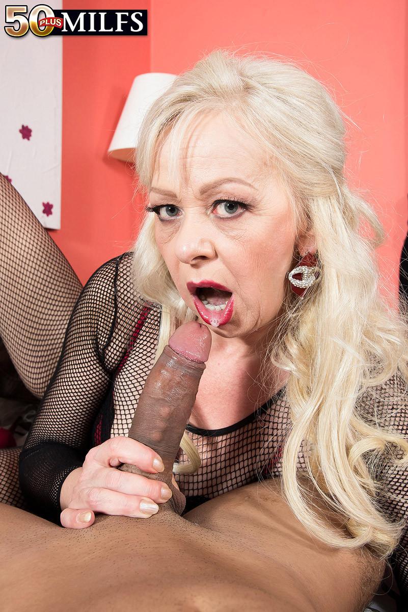 Heidi - Немецкое - Порно галерея № 3471039