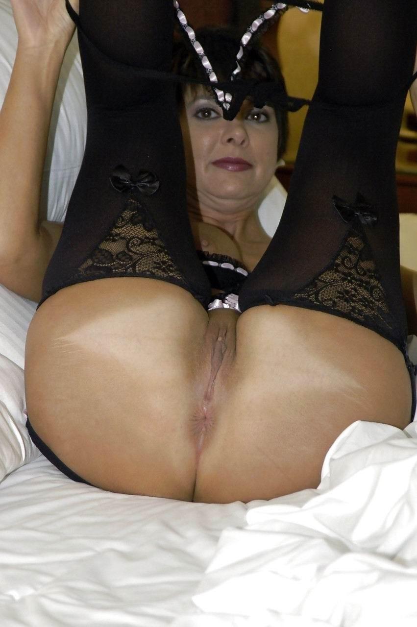 Пожилые - Порно галерея № 3409708
