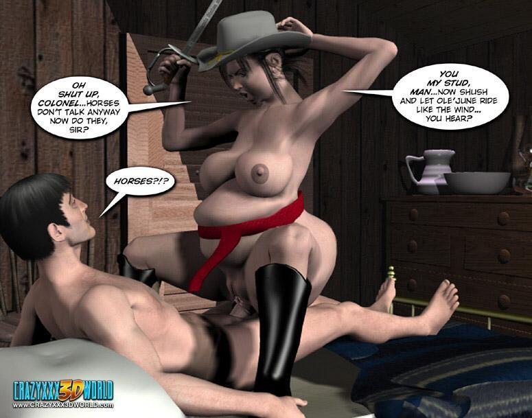 Волосатые - Порно галерея № 3551263