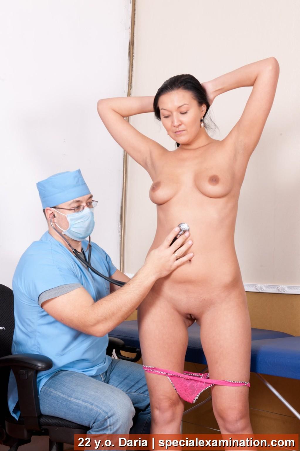 seks-bdsm-u-ginekologa