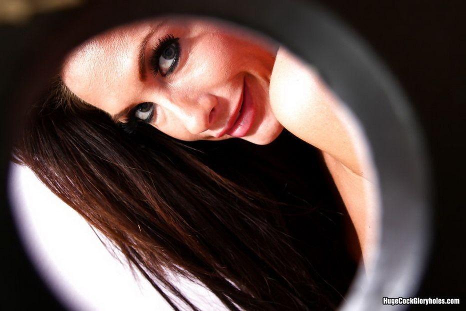 Randi Wright - Глорихол - Галерея № 3478926