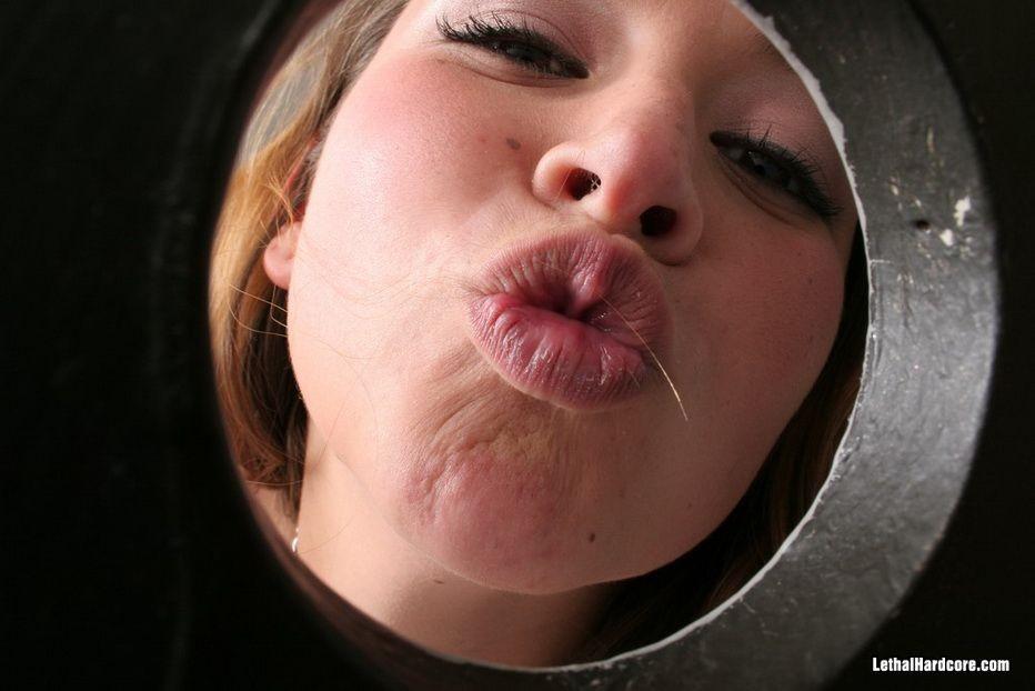 Allie Haze - Глорихол - Галерея № 3421046