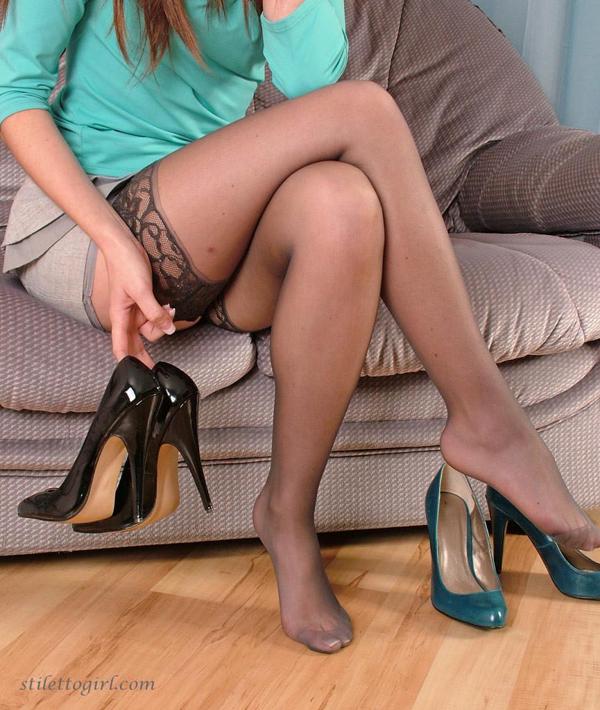 Негр порно туфли чулки домохозяйки черно-белый порно видео