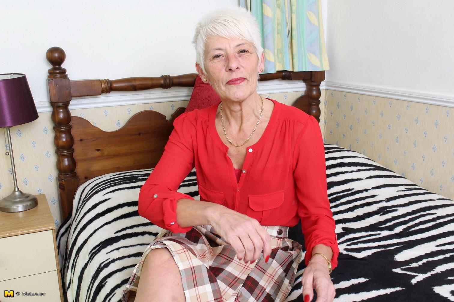 Пожилые тетки порно76
