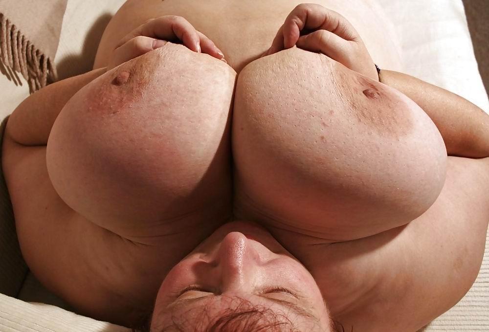 Пожилые - Порно галерея № 3349988