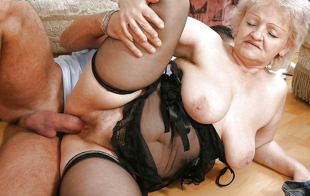 Пожилые Дамы Смотреть Порно