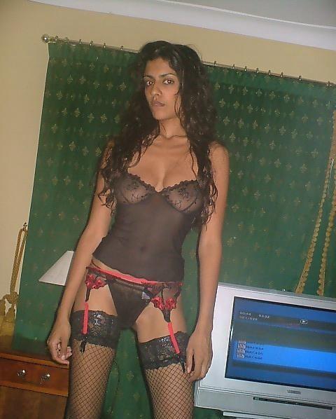 Индийское - Галерея № 2892350