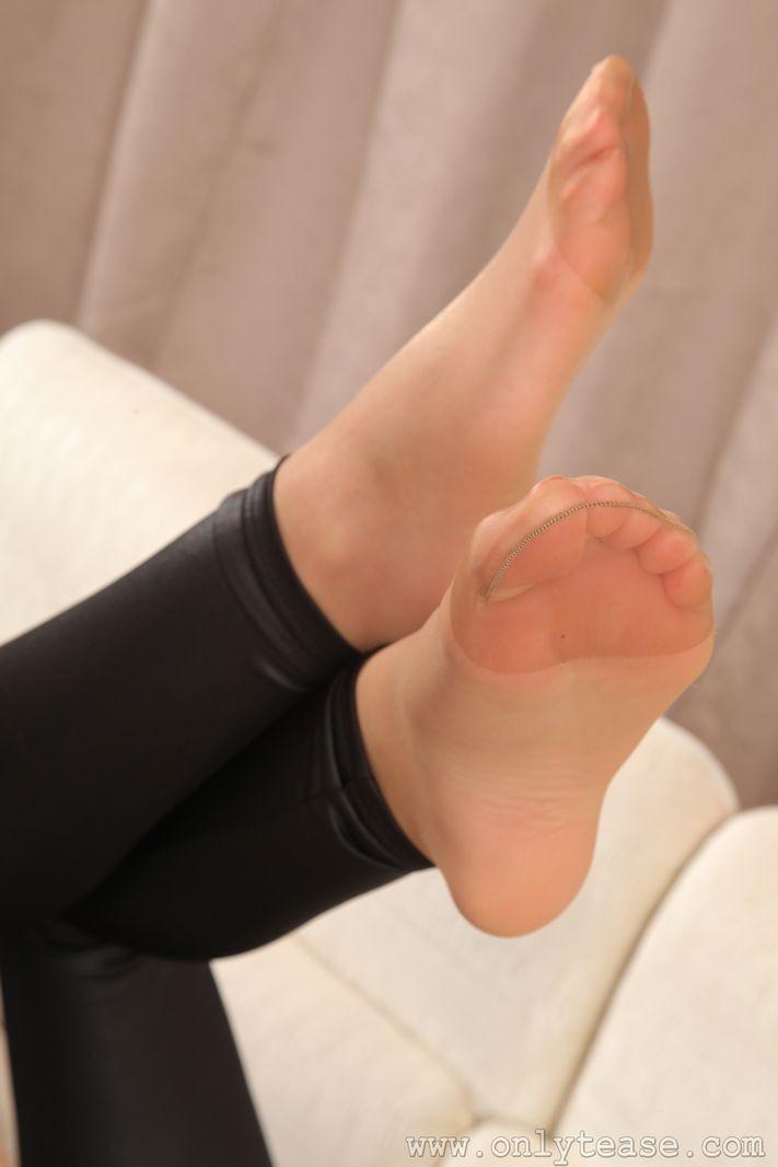 Lauren Chelsea - На каблуках - Галерея № 3513082