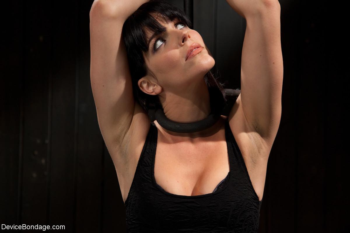 Bobbi Starr - Волосатые - Порно галерея № 3516902