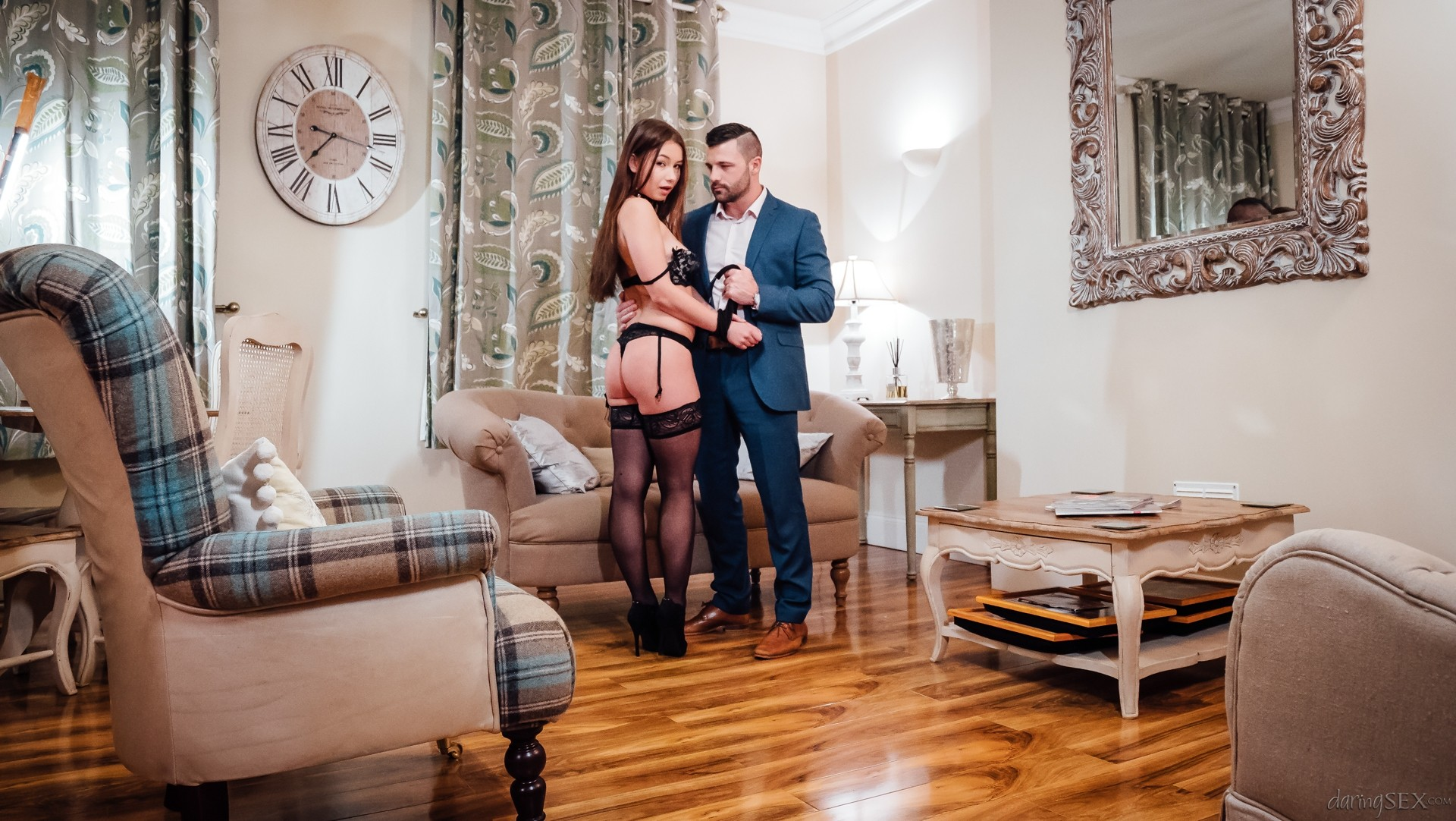 Taylor Sands - Дрочка - Порно галерея № 3545025