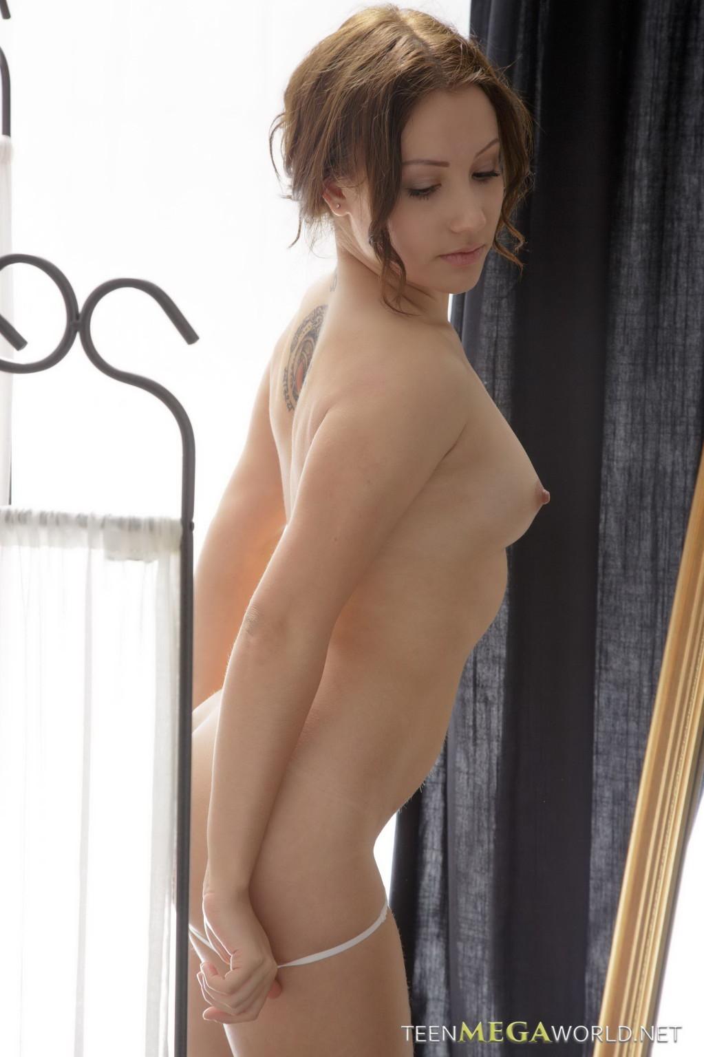 Волосатые - Порно галерея № 3542699