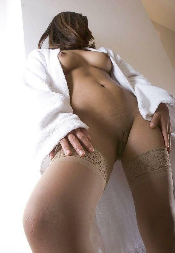 Индийское - Порно галерея № 3130127