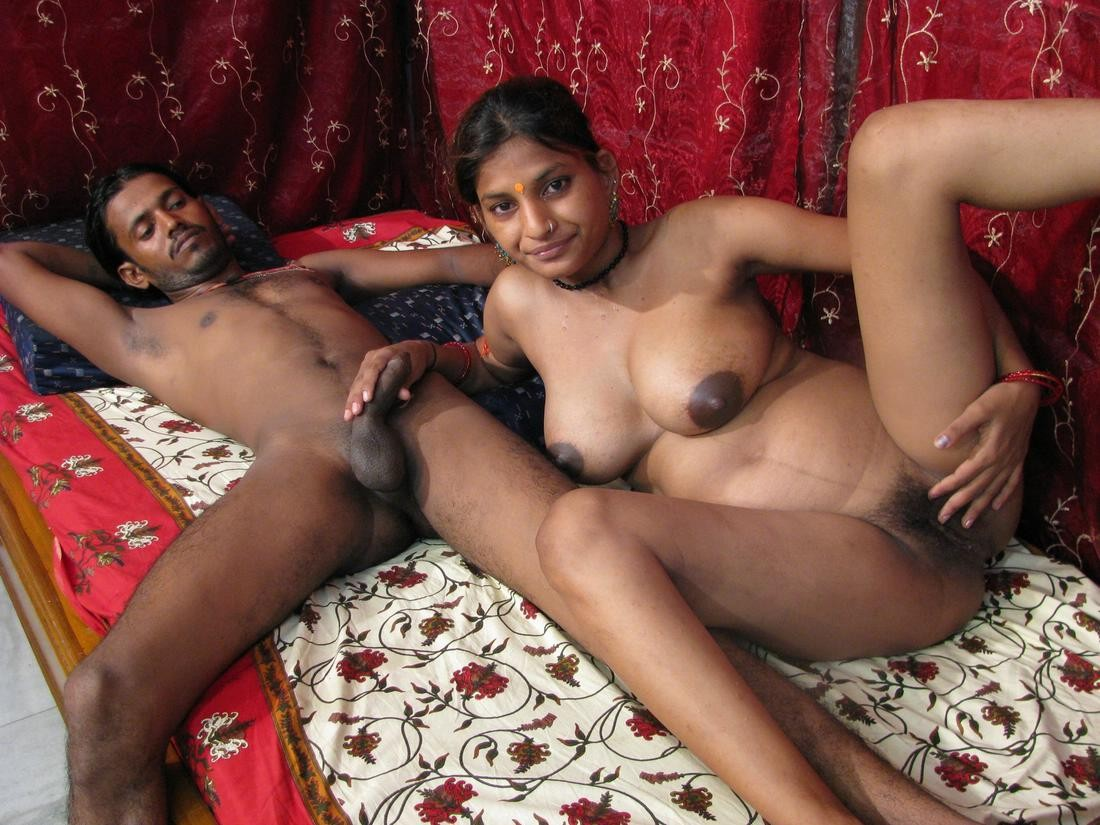 seks-porno-indiya-video