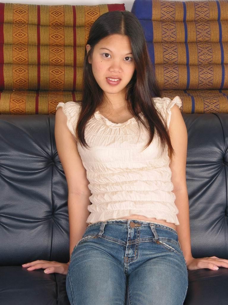 Японское - Порно галерея № 2341937