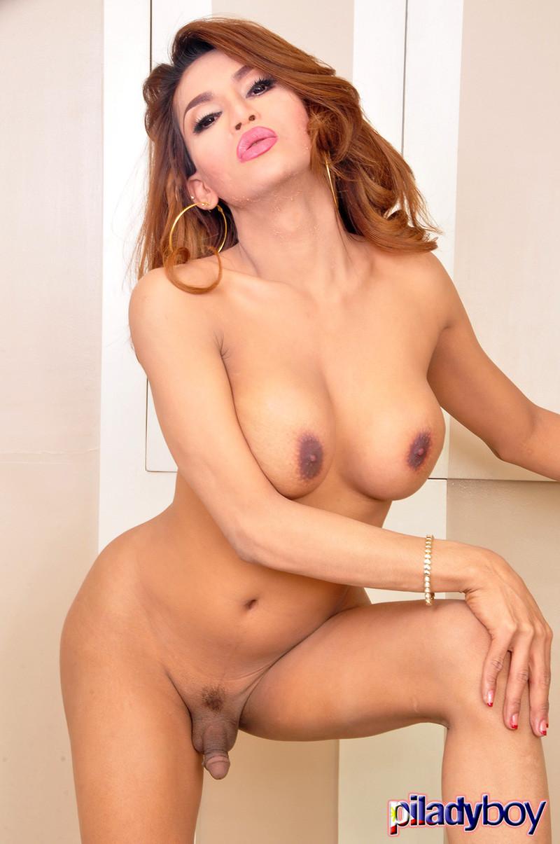 Amanda - Ледибой - Галерея № 3541624