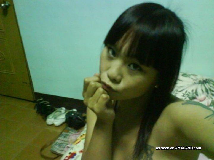 Корейское - Галерея № 3497533