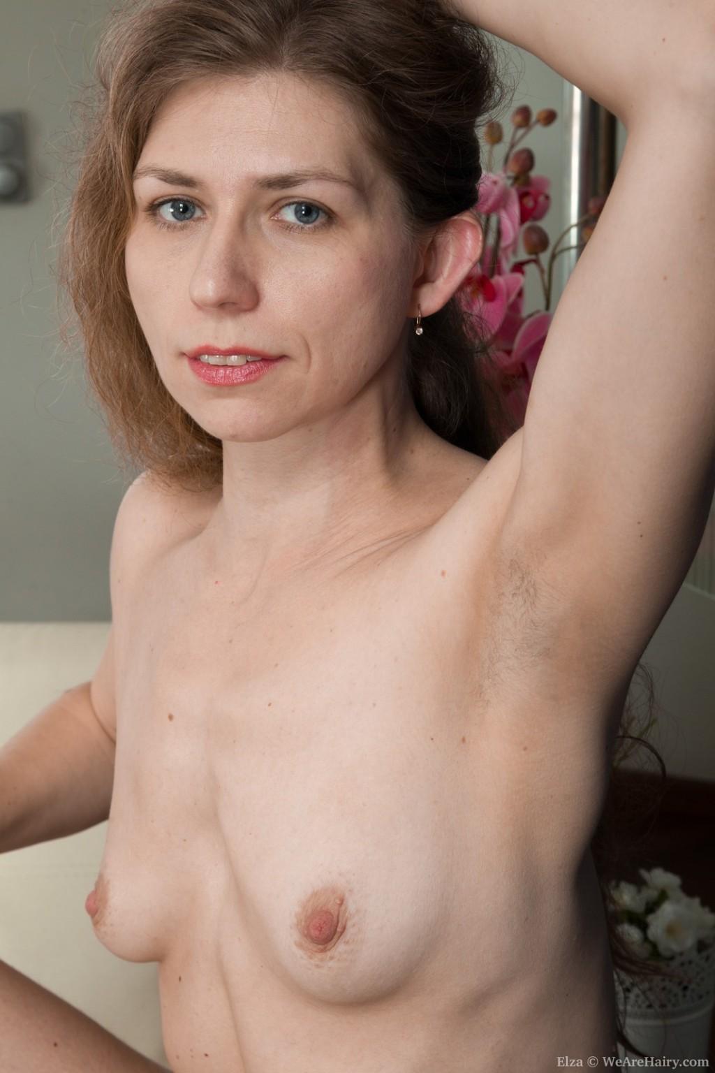 Нижнее белье - Порно галерея № 3549601