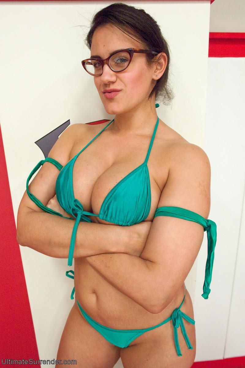 Syd Blakovich, Penny Barber, Holly Heart, Ariel X, Dragonlily - Лесби - Порно галерея № 3477997