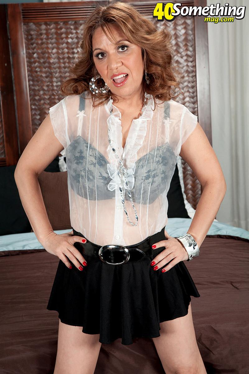 Marisa Carlo - Горничные - Порно галерея № 3457883