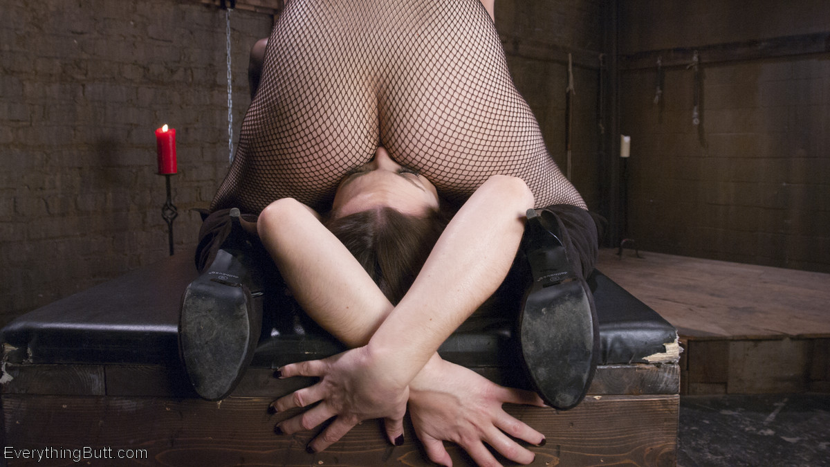 Lily Labeau, Kimberly Kane - Лесби - Галерея № 3505183