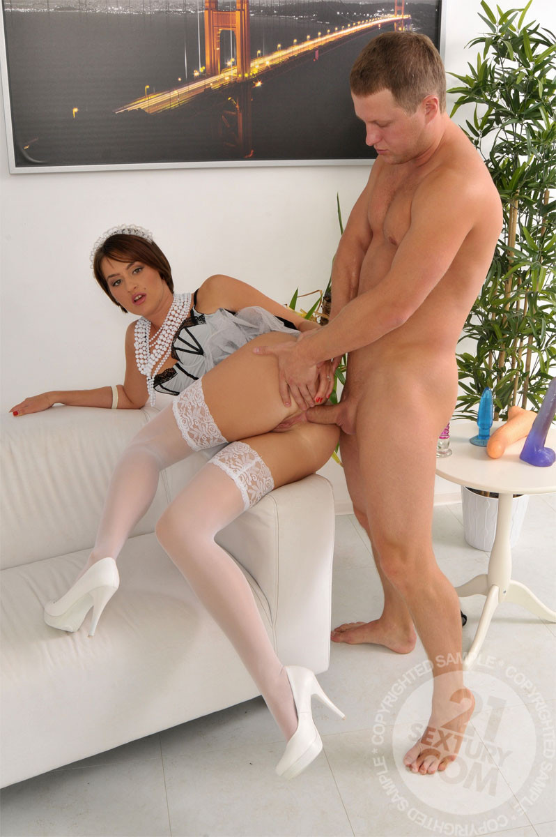 anal-mulatok-video