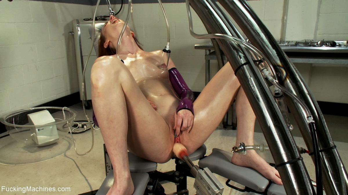 Порно Лучшее Секс Машины