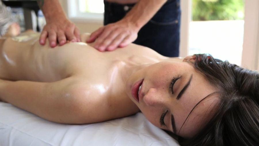 Women seeking sex partners in Encarnacion