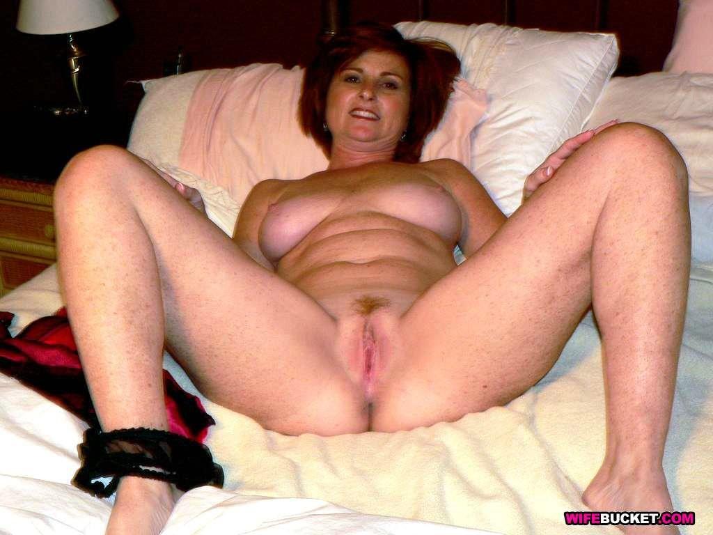 Зрелая женщина - Галерея № 3470180