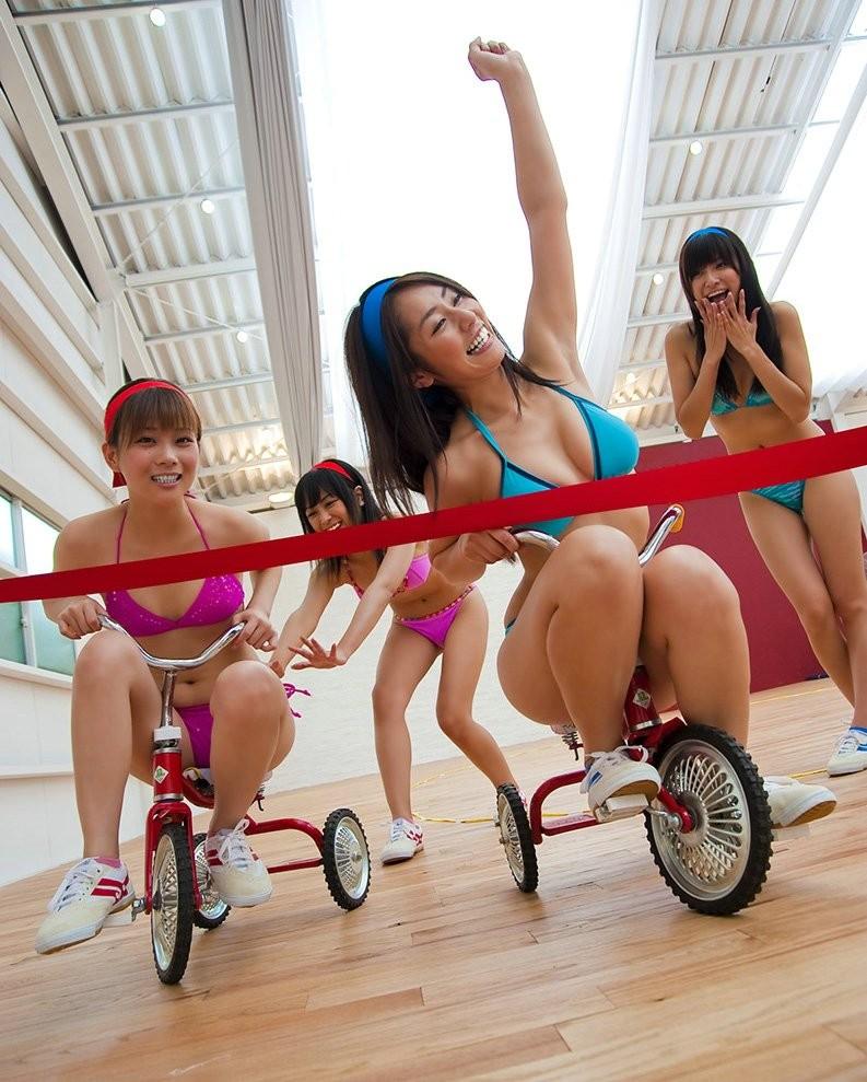 Секс машина - Порно галерея № 3298882