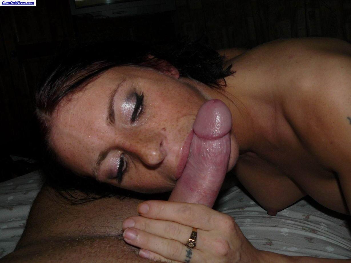 Зрелая женщина - Галерея № 3387337