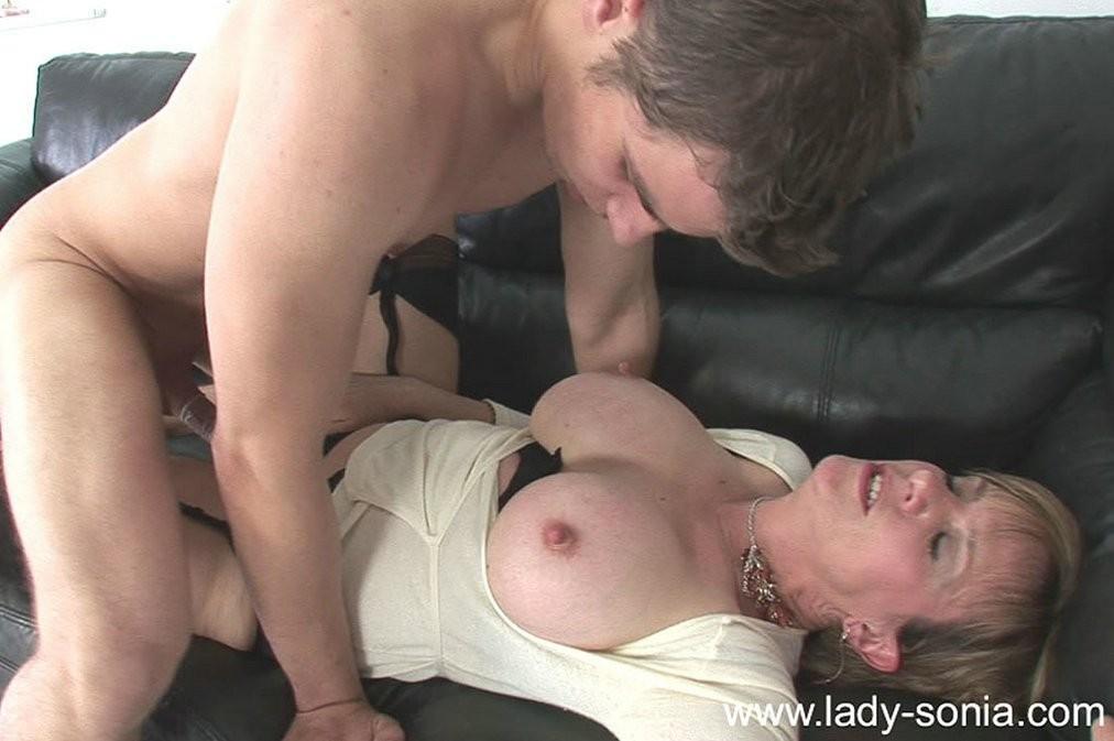Loving gays pictures sex lust cum