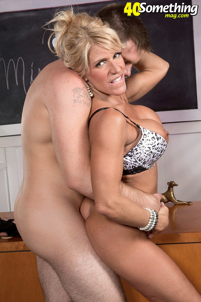 west paris milf personals Watch jodi west - 24 pics at xhamstercom xhamster is the best porn site to get free porn pictures.