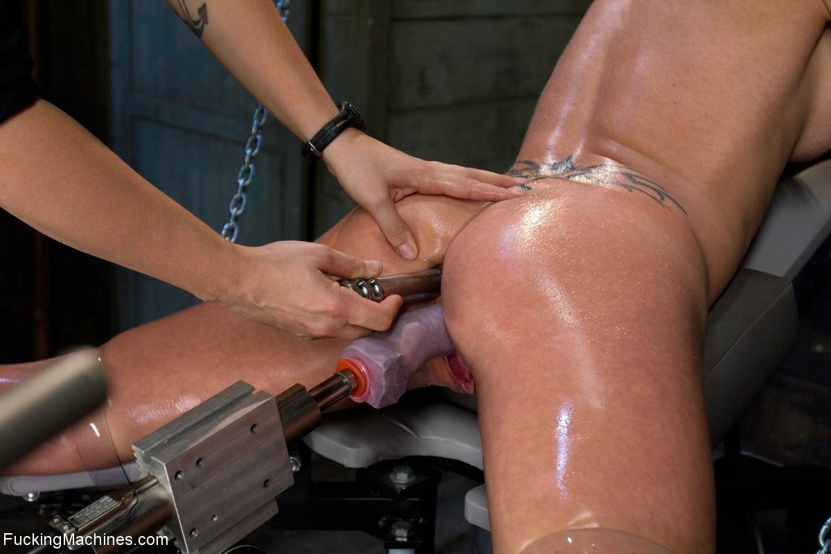 Порно Онлайн Без Регистрации Секс Машина