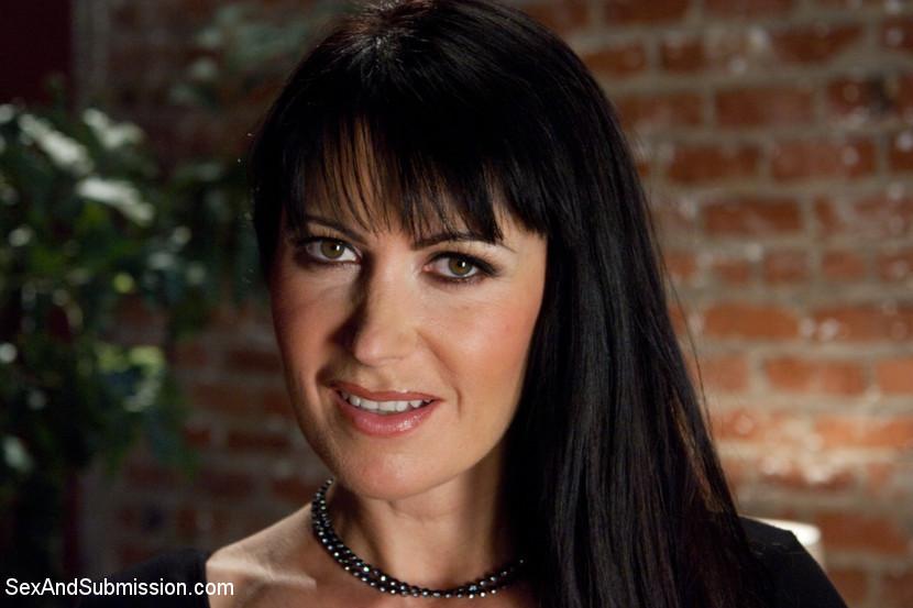 Eva karer porno colombiano