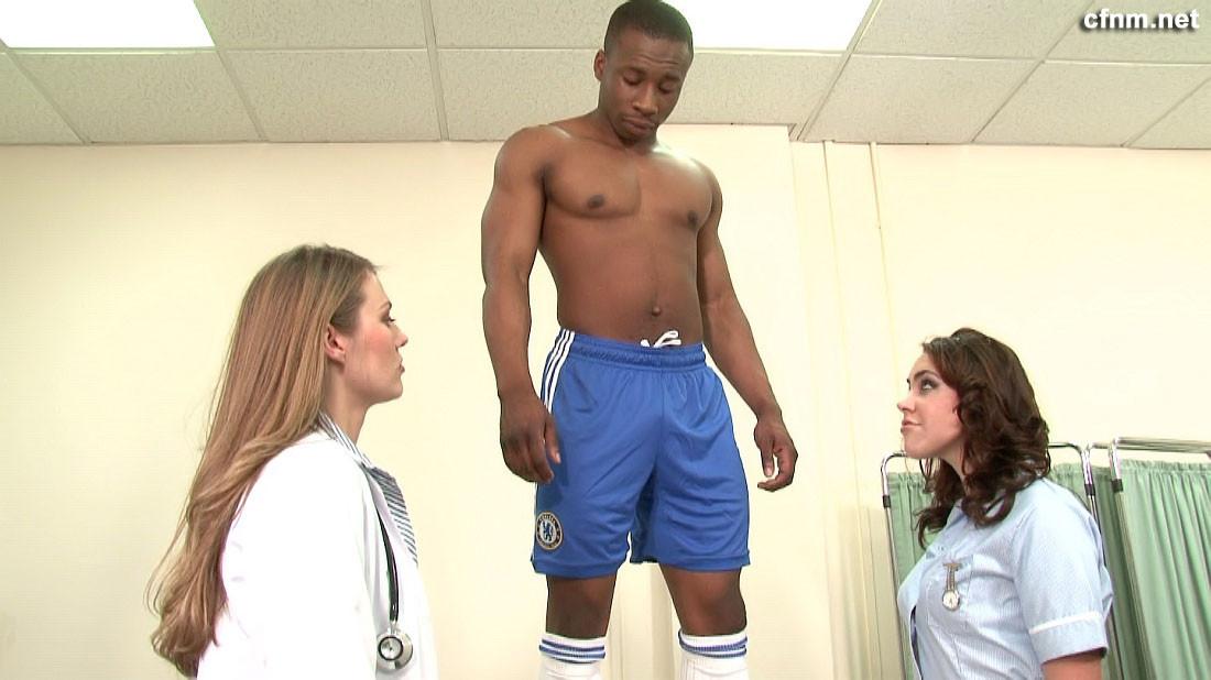 Медсестра - Порно галерея № 2774898