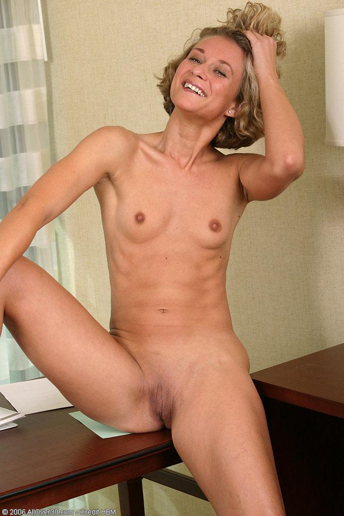 голые 30 лет порно