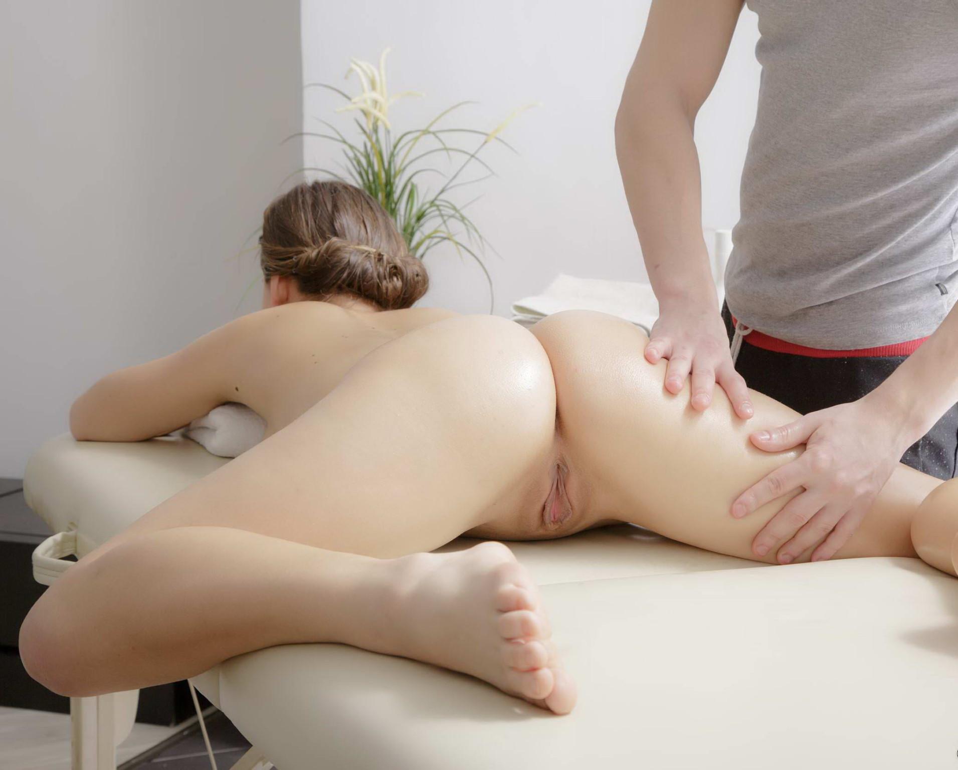 porno-mamin-massazh