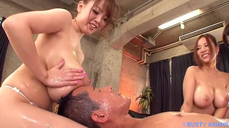 Hitomi Tanaka - В масле - Галерея № 3408980