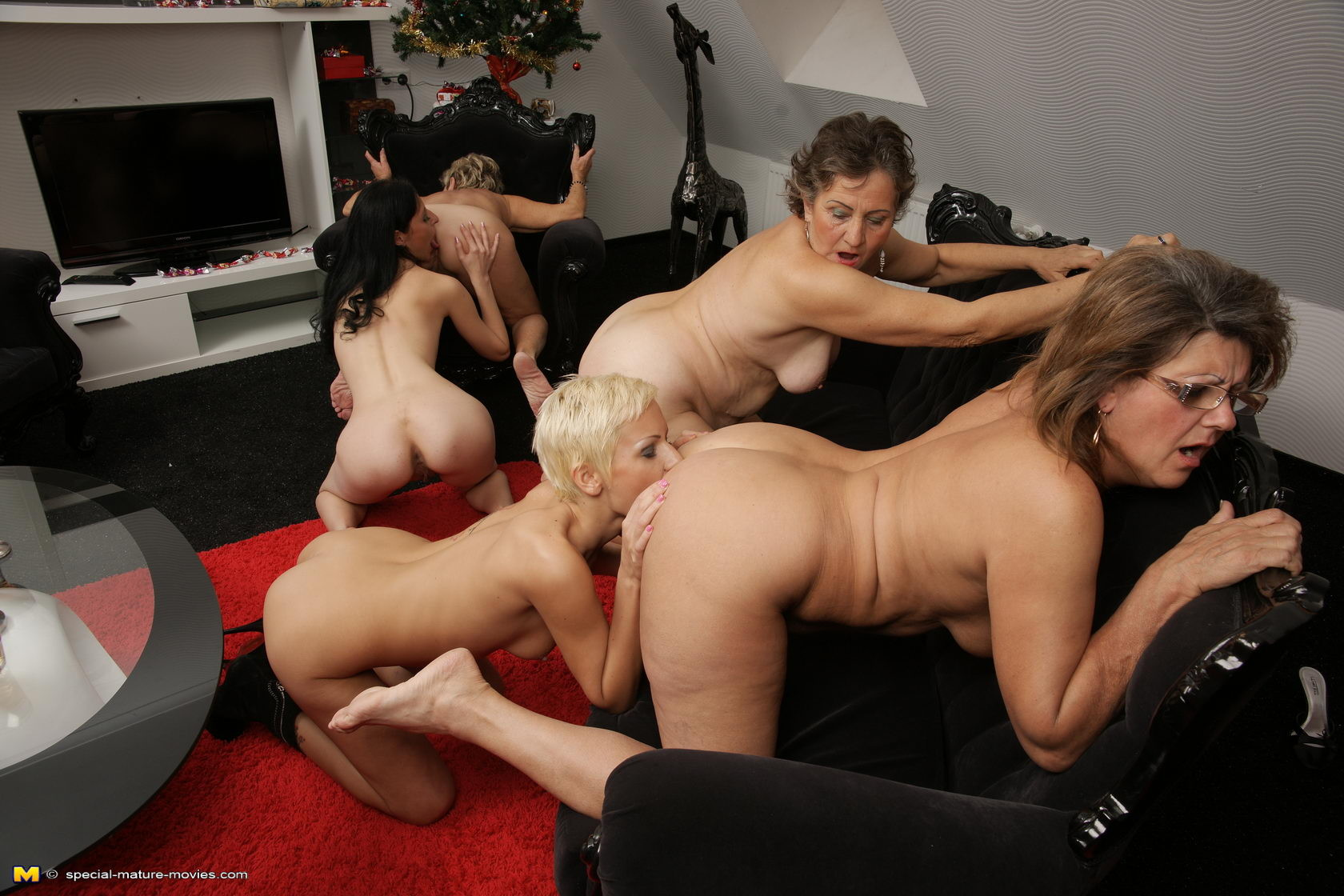 Орал - Порно галерея № 3550139