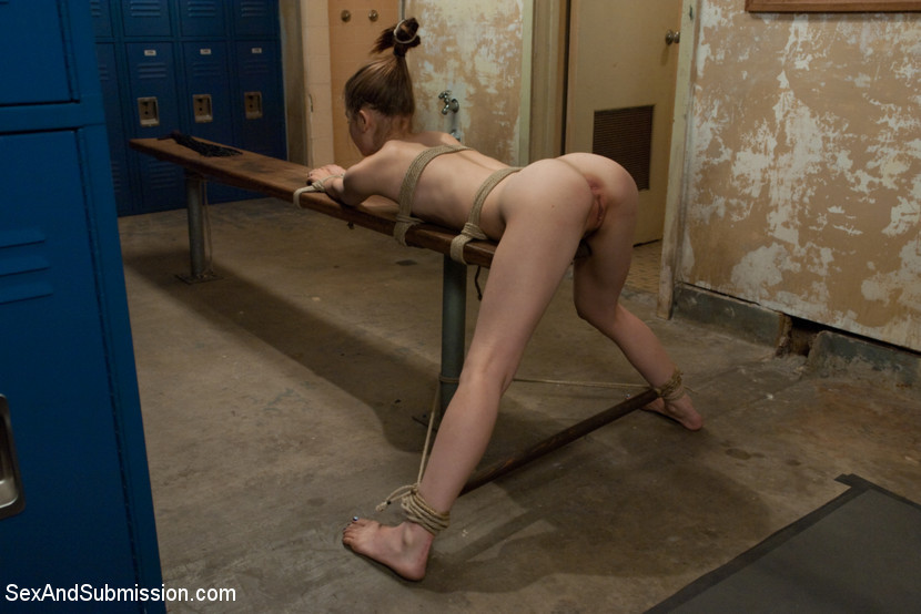 James Deen, Sensi Pearl - Орал - Галерея № 3324385