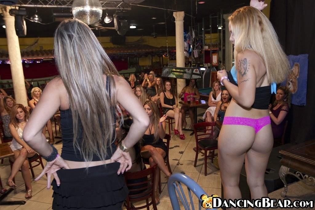 Вечеринка - Порно галерея № 3530470