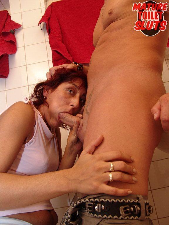 luchshie-belgiyskie-eroticheskie-filmi-smotret-onlayn