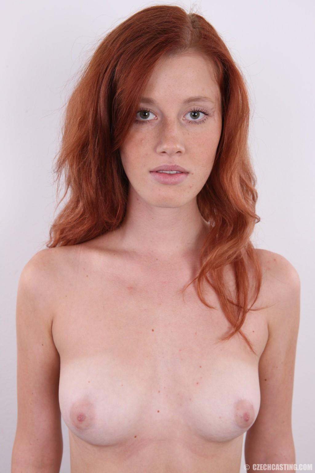 Трусики - Порно галерея № 3529121