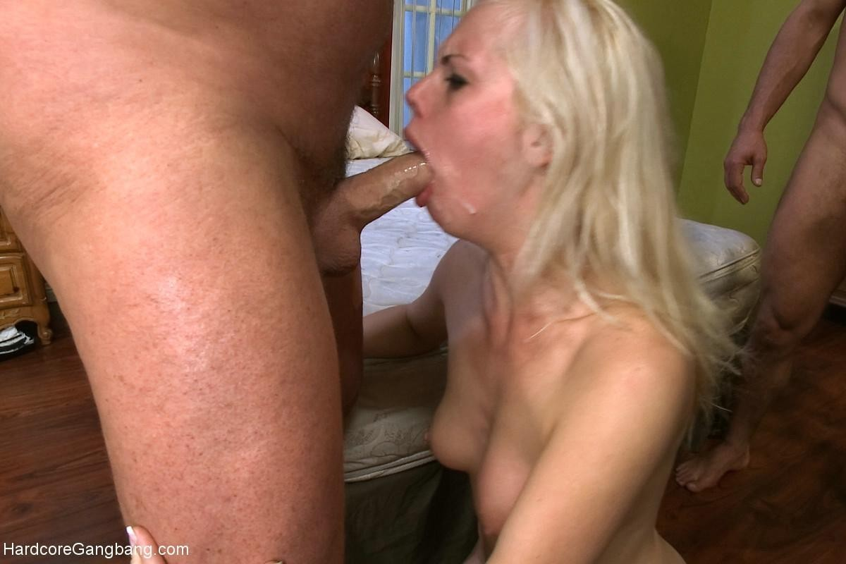 Tara Lynn Foxx, Tommy Pistol - Вечеринка - Порно галерея № 3419782