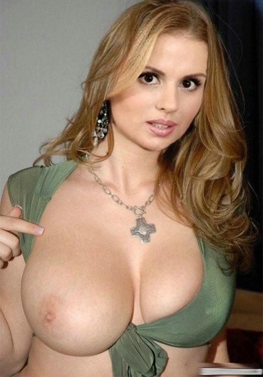 Анна семенович анал орал