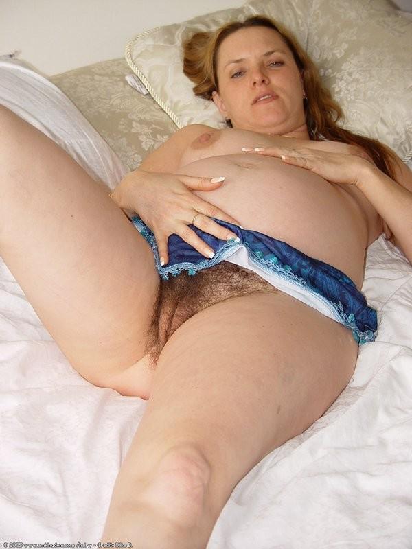 Беременная - Галерея № 2352049