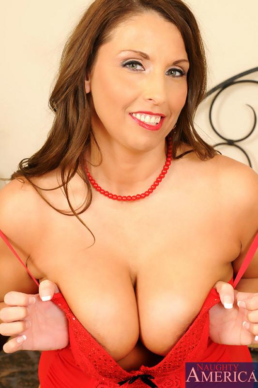 Stacie Starr - Пирсинг - Порно галерея № 3293846