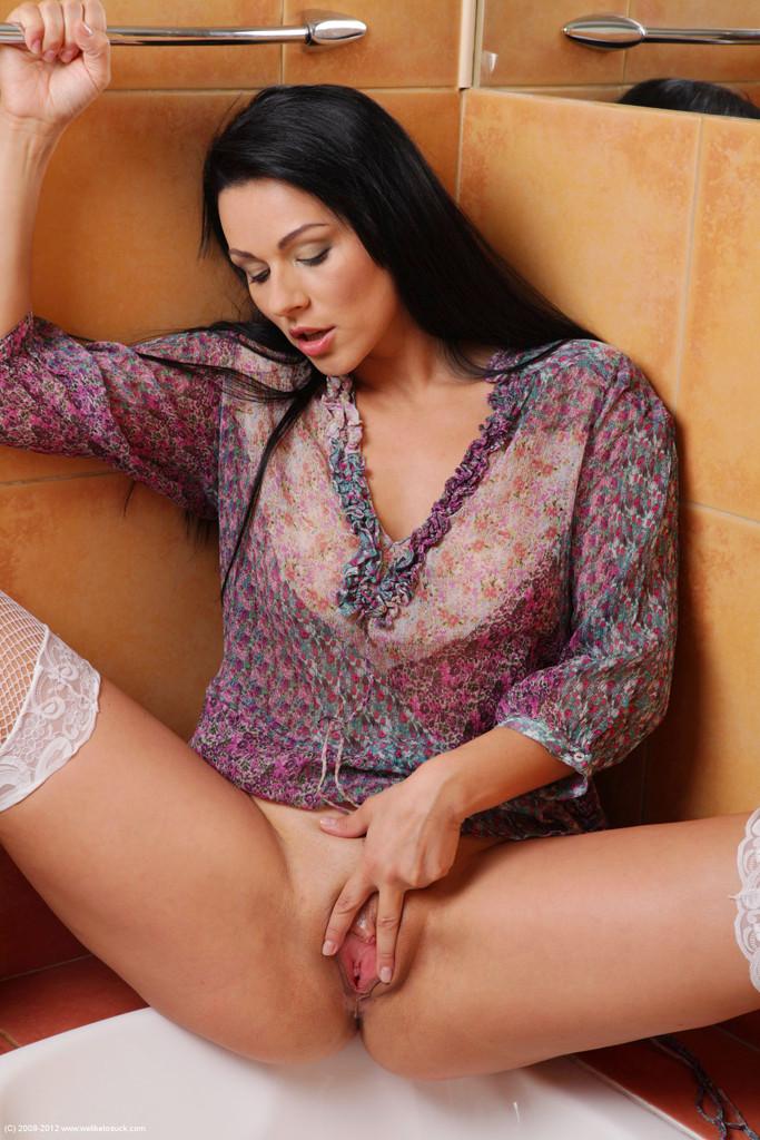 Писсинг - Порно галерея № 3227763
