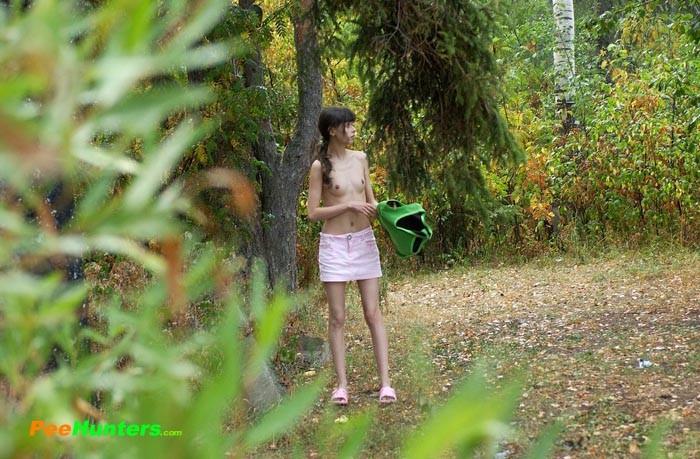 Писсинг - Галерея № 3070517